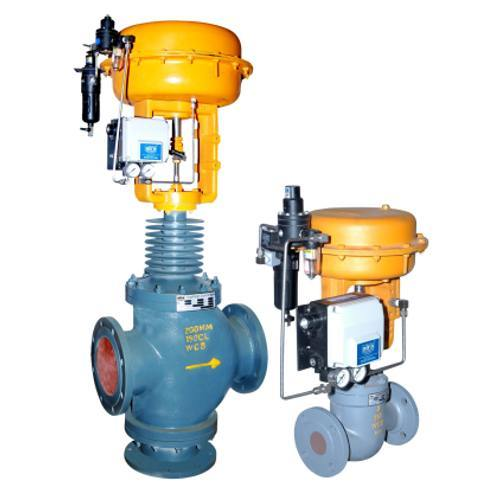 Pneumatic diaphragm operated control valve am sales corporation pneumatic diaphragm operated control valve ccuart Gallery
