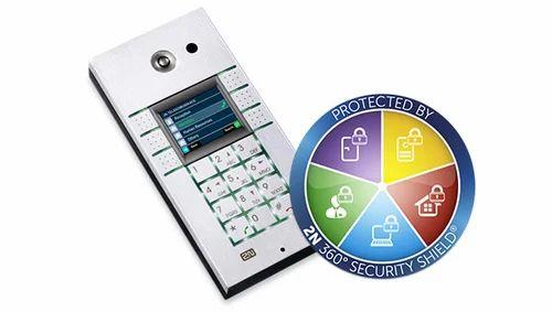 Sipip Access Control Solutions Linksip Technologies Pvt Ltd