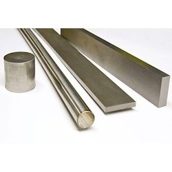 304 Stainless Steel Flat