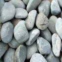 Habur Stone
