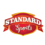 The Standard Sports & Furniture Goods Workshop Co-op Industrial Society Limited.