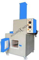 Incinerator Incinerator Machine Latest Price