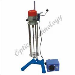 Emulsifier (Homogenizer), Other Products -ii | Shakurpur