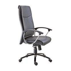 Hydraulic Office Chair
