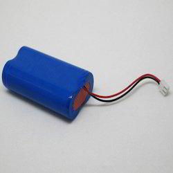 Genuine 2200mAh Battery Pack