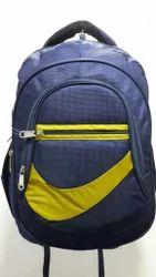 Elegant School & College Bag