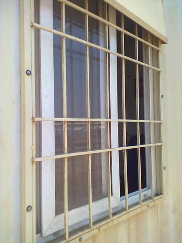 Glass Windows Operable Window Manufacturer From Chennai