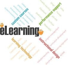 E Learning Services In Jagat Ram Market New Delhi Id 7187786348