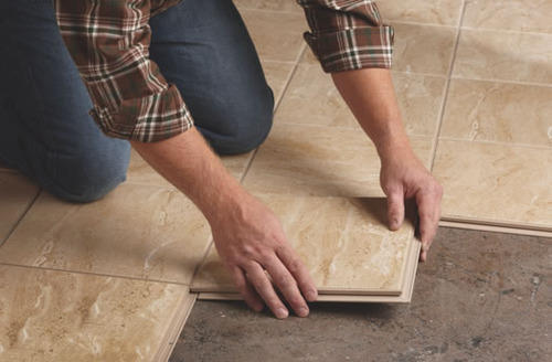 Floor Tile Mortar Shyam Conmat Chem Compounds Llp Manufacturer