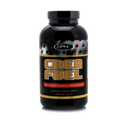 APN Crea Fuel Creatine
