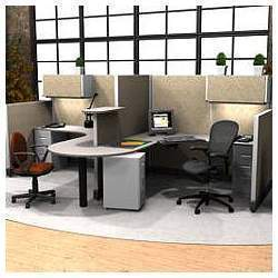 office design consultants office design consultancy services in india