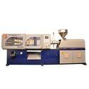 Horizontal Injection Machine