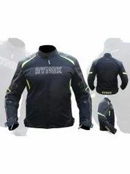 Asphalt Motorcycle Jacket
