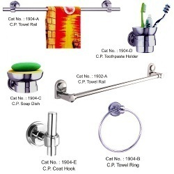 Bathroom Accessories Rajkot bathroom accessories - antique bathroom accessories manufacturer