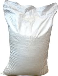 HDPE Unlaminated Bags