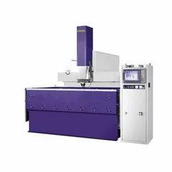 CNC EDM Machine (CM2076C)