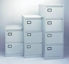 file cabinets wholesaler & wholesale dealers in india