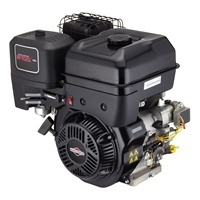 B&s 420cc, 13hp Series 2100, Petrol Engine