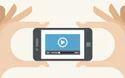 Infographic Videos Service