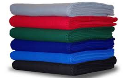 compare blankets