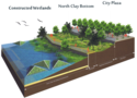 Landscape Architecture Mapping