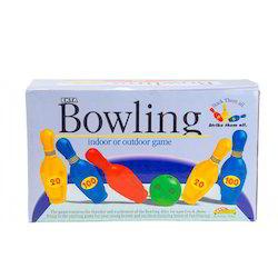 Bowling Set JR