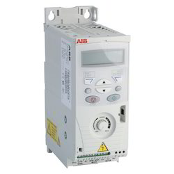 ABB Inverter Speed Control Drive