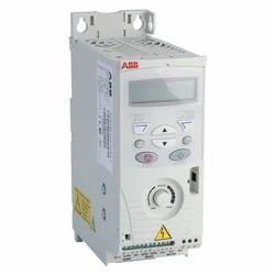 ABB ACS150 Micro Drives