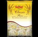 Classic Rice