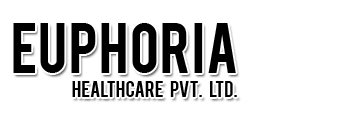 Euphoria Healthcare Private Limited