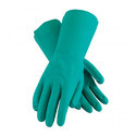 Acid Resistant Gloves