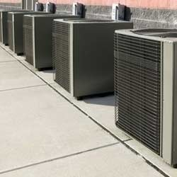 Commercial Air Conditioner Commercial Ac Suppliers