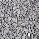 Milled Limestone