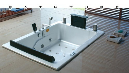 Bathtubs Ada Series