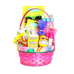 Easter gifts easter uphaar manufacturers suppliers how it works negle Images