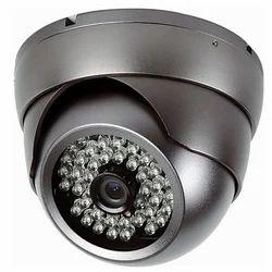 Mass Power IR Security Camera