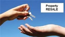 Property Resealing Services