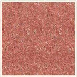 Sindoor Red Granite Stone