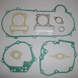 Honda Gasket-Full Set-Full Packing Set