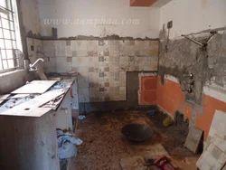 Kitchen Wall Tiles Ideas