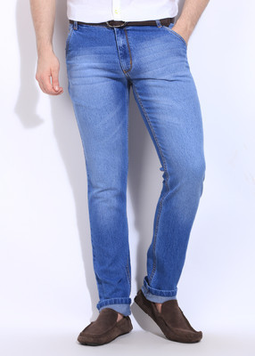 c70b7bc2d1 Man Branded Denim Jeans and Shirts - Pasa Jeans