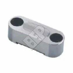Slide Retainer