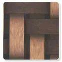 Brush Tile Designer Laminate Sheet