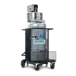 Application Vacuum Cleaners