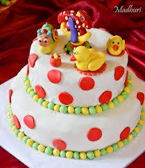 Cake Birthday Cake Manufacturers Suppliers