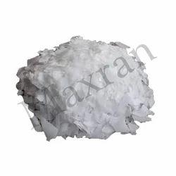 Maxran Polyethylene Wax