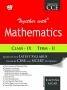 Mathematics Book