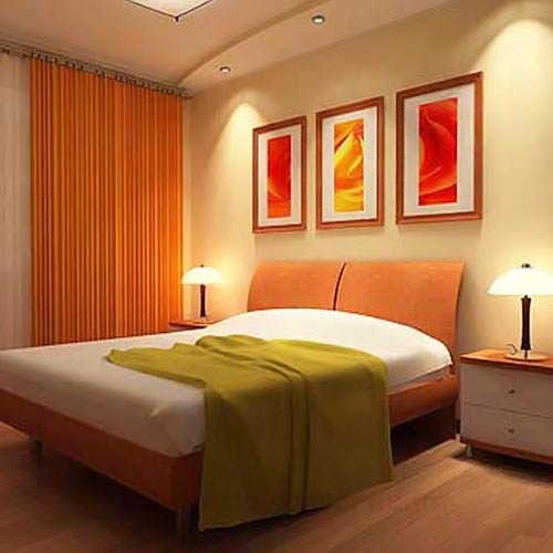 Bedroom Interior Designing Services in Chennai Lakshmi Wood Works