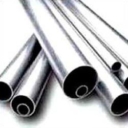 UNS N06600 Inconel 600 Grade Pipes