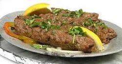 Mutton Badami Kabab